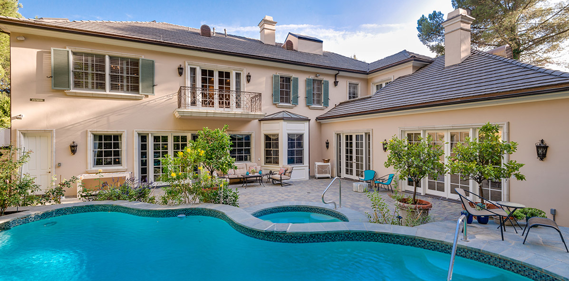 9577 Lime Orchard Road - $11,500,000